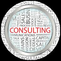 consulting_circule