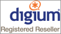 digium-registered-reseller