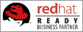redhat-ready-partner