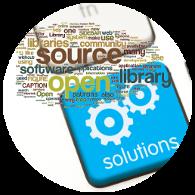 solutions_circule