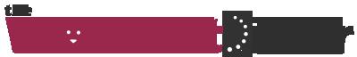 Wombat_logo